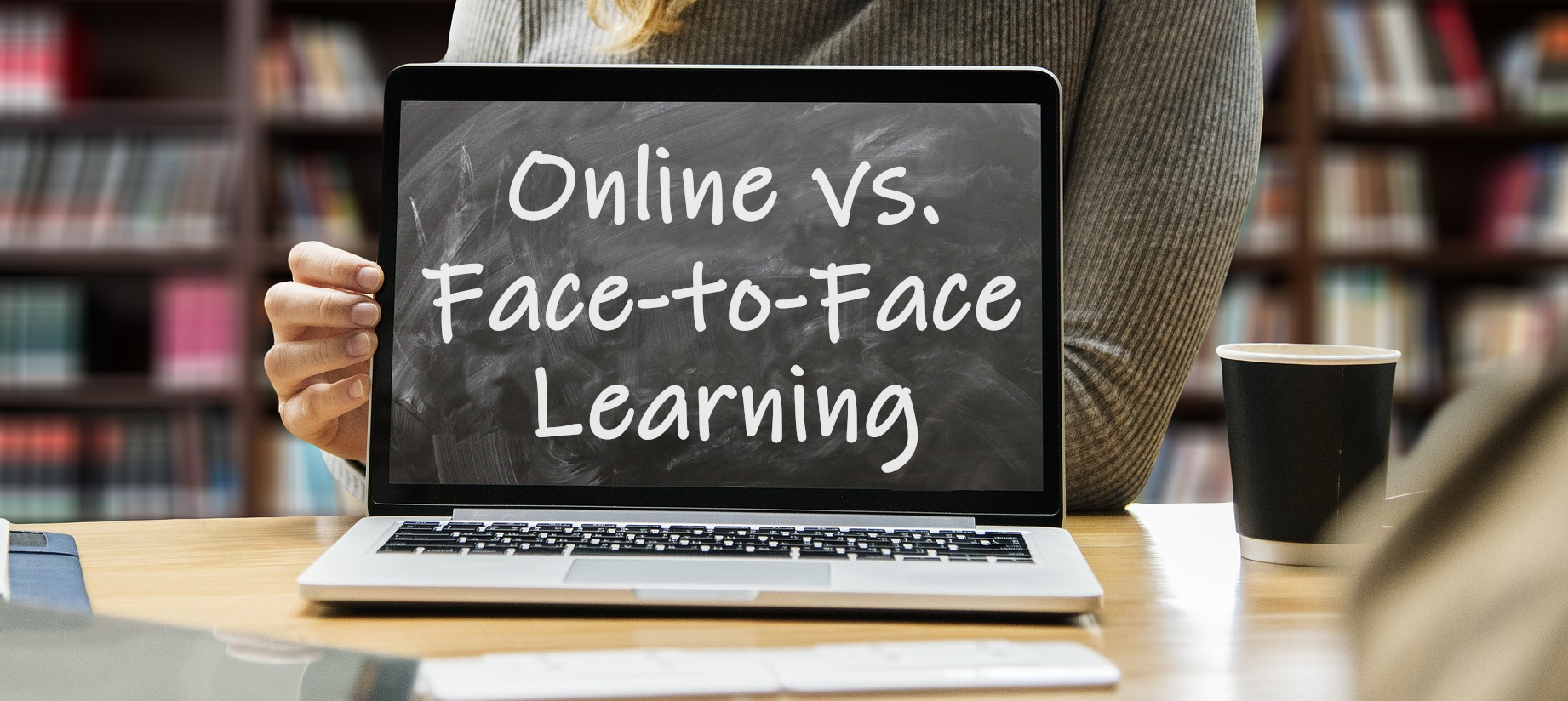 Online vs. Face-to-Face Learning, which is Better? – Sovorel